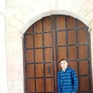 enesy34's profile photo
