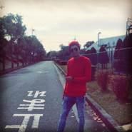 mhameda87's profile photo