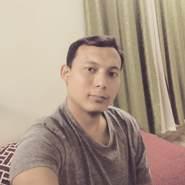 imchenm's profile photo