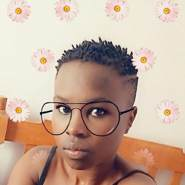 winniea18's profile photo