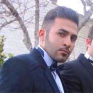 payam64's profile photo