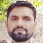 irshadq7's profile photo