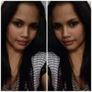lenyb753's profile photo