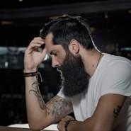 saifm904's profile photo