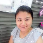 user_nlixc360's profile photo