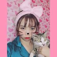 Munnnnn's profile photo