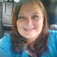 amyc425's profile photo