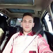 aminen155's profile photo