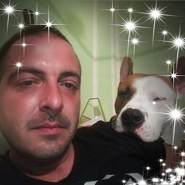 darkop29's profile photo