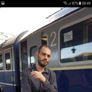 dascaluandrei's profile photo