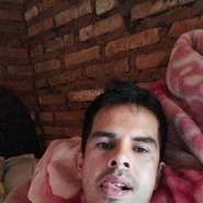francisvidalb's profile photo