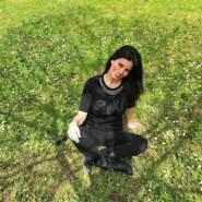 martamartinsbos2's profile photo