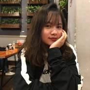 hana_0901's profile photo