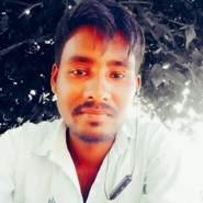 sadashivp8's profile photo