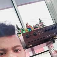 jeff6574's profile photo