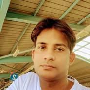 mohda59218's profile photo