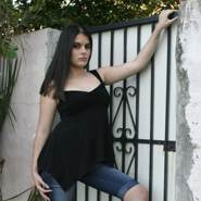 clararhiana's profile photo