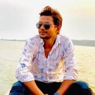 shikharc8's profile photo