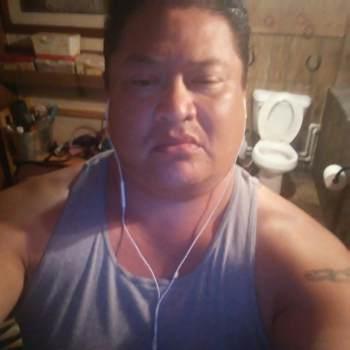 justinl225_Missouri_Single_Male