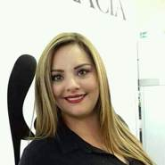 dubraska2's profile photo