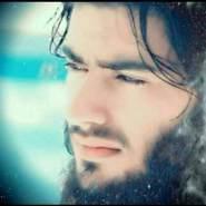 ahmedl648's profile photo