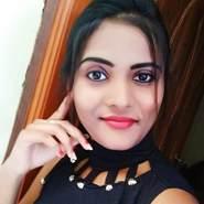minem852's profile photo