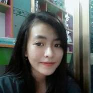 user_jkwsy82's profile photo
