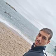 ahbaby's profile photo