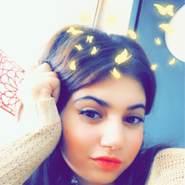 luna725's profile photo