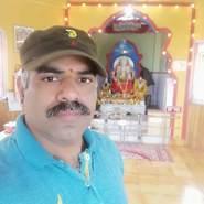 Deva30782's profile photo