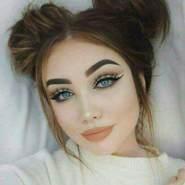 nonaa302's profile photo