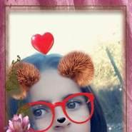 gabrielam511's profile photo