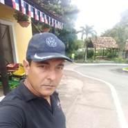 carlosp2277's profile photo