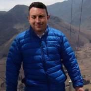 johnmark800's profile photo
