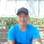 jokos4657's profile photo