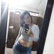 estherf57's profile photo