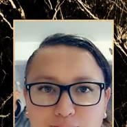 gingero4's profile photo
