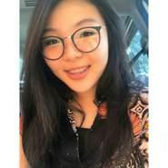 cacaaa7's profile photo