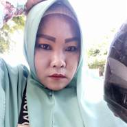 nur9373's profile photo