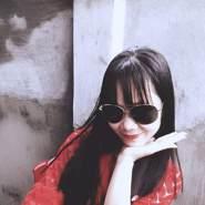 linhn5719's profile photo