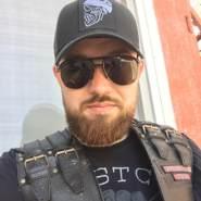 aleksandr1307's profile photo