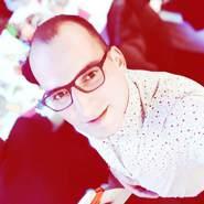 dragang20's profile photo