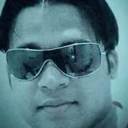 ktks239's profile photo