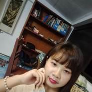 totoo529's profile photo