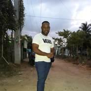 luisz927's profile photo