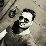 alberto3586's profile photo