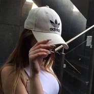 zehrecansu's profile photo