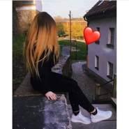 ramdanim16's profile photo