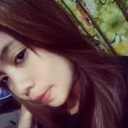 Angelicatamayo's profile photo