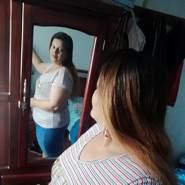 deliaa34's profile photo